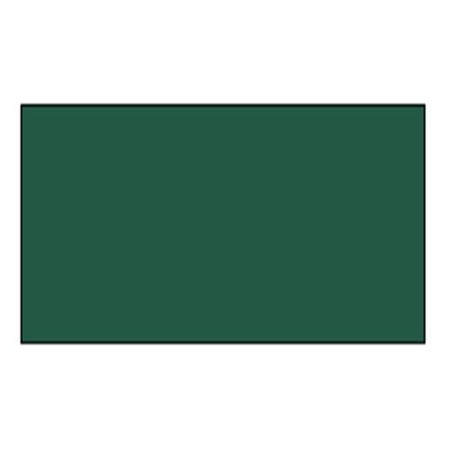 シュミンケ ホラダム水彩絵具ハーフパン 533コバルトグリーンダーク