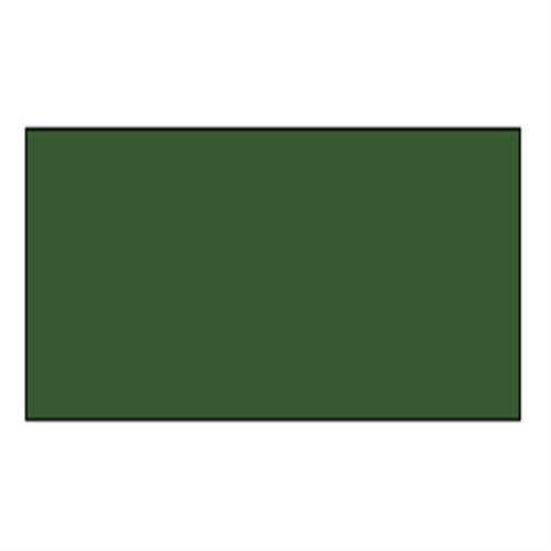 シュミンケ ホラダム水彩絵具ハーフパン 534パーマネントグリーンオリーブ