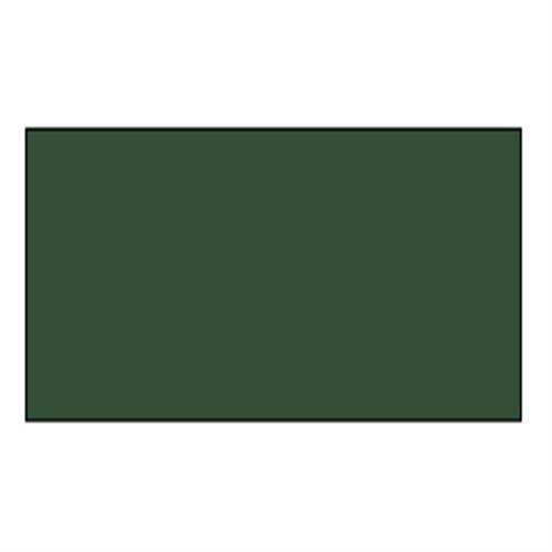 シュミンケ ホラダム水彩絵具ハーフパン 515オリーブグリーン
