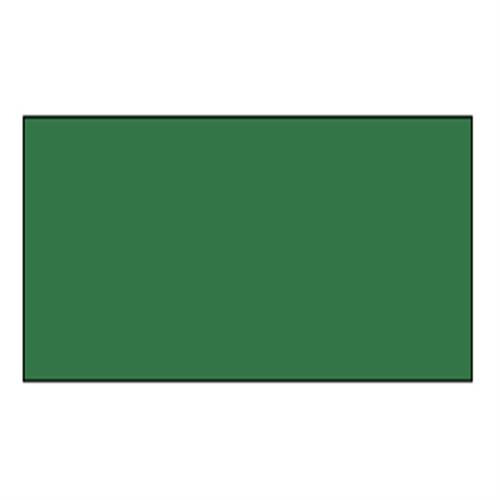 シュミンケ ホラダム水彩絵具ハーフパン 535コバルトグリーンピュア