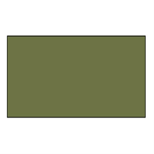 シュミンケ ホラダム水彩絵具ハーフパン 516グリーンアース