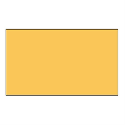 シュミンケ ホラダム水彩絵具ハーフパン 229ネイプルスイエロー