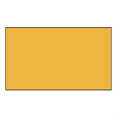 シュミンケ ホラダム水彩絵具ハーフパン 656イエローローオーカー