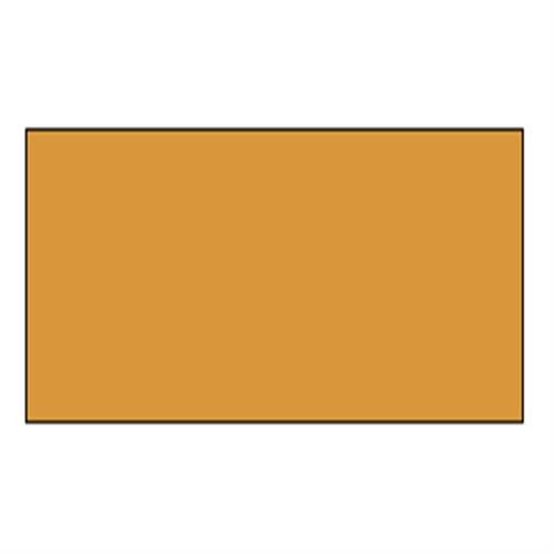 シュミンケ ホラダム水彩絵具ハーフパン 655イエローオーカー