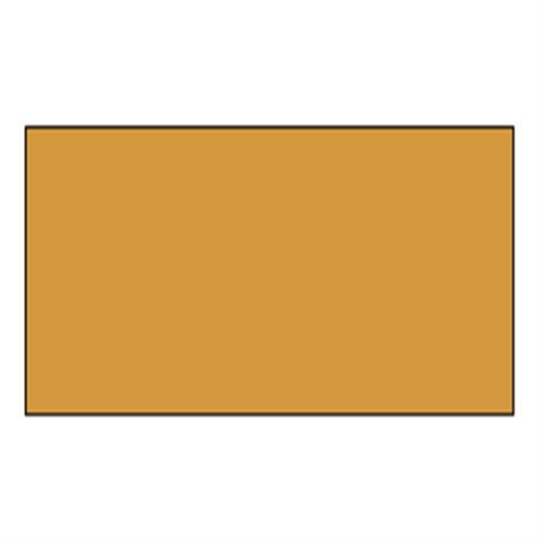 シュミンケ ホラダム水彩絵具ハーフパン 660ローシェンナ