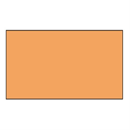 シュミンケ ホラダム水彩絵具ハーフパン 230ネイプルスイエローレディシュ