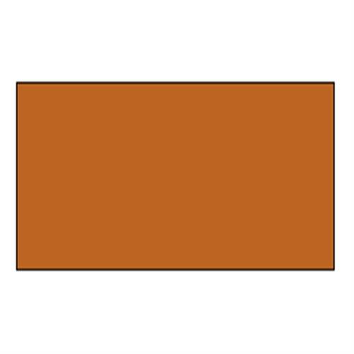 シュミンケ ホラダム水彩絵具ハーフパン 654ゴールドブラウン