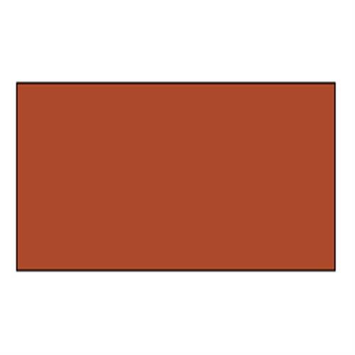 シュミンケ ホラダム水彩絵具ハーフパン 649イングリッシュベネチアンレッド