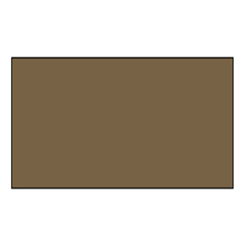 シュミンケ ホラダム水彩絵具ハーフパン 669バンダイクブラウン