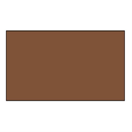 シュミンケ ホラダム水彩絵具ハーフパン 668バーントアンバー