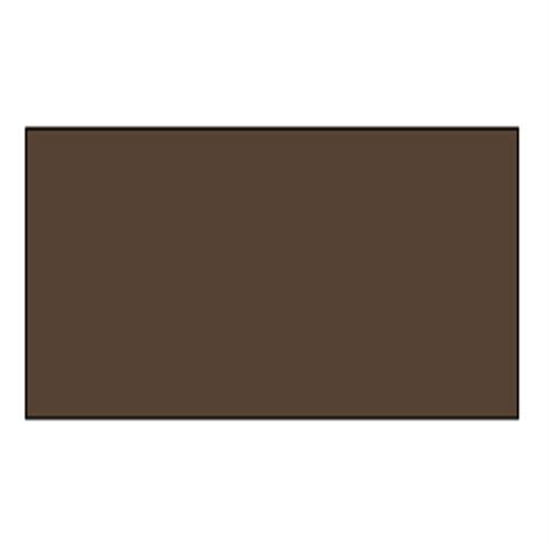 シュミンケ ホラダム水彩絵具ハーフパン 663セピアブラウン