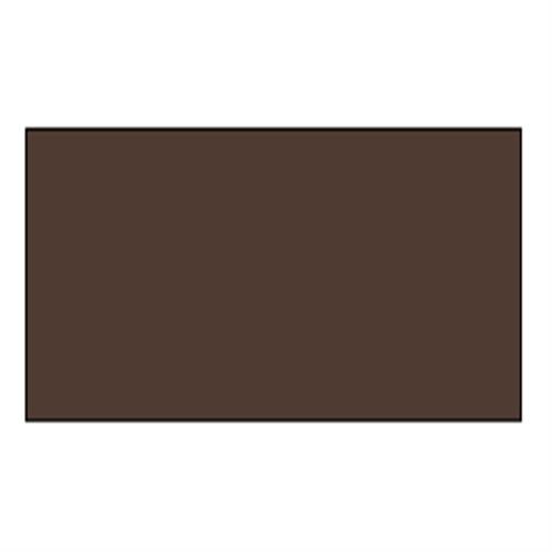 シュミンケ ホラダム水彩絵具ハーフパン 662セピアブラウンレディッシュ