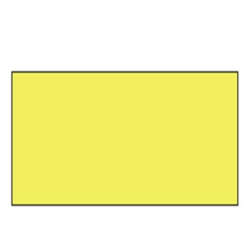 W&N コットマン水彩ハーフパン 346レモンイエローヒュー