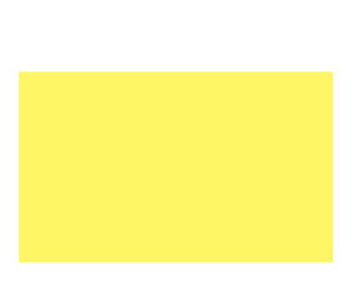 ニッカー デザイナースカラー20ml 501 レモンイエロー