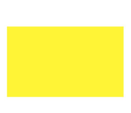 ニッカー デザイナースカラー20ml 502 パーマネントレモン