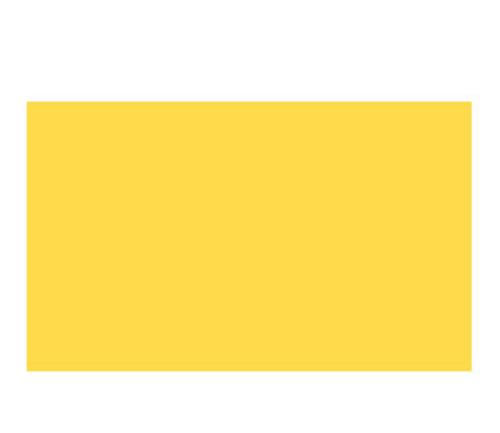 ニッカー デザイナースカラー20ml 503 クロームレモン