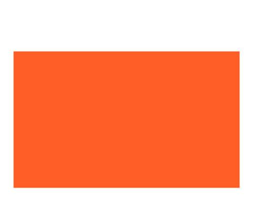 ニッカー デザイナースカラー20ml 509 マンダリンオレンジ