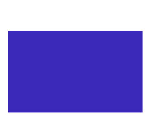 ニッカー デザイナースカラー20ml 537 コバルトブルー
