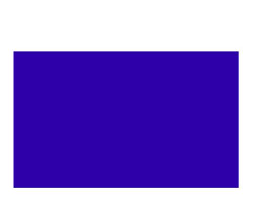 ニッカー デザイナースカラー20ml 538 フレンチブルー