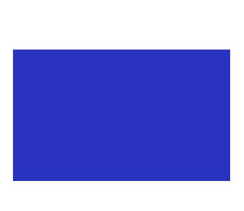 ニッカー デザイナースカラー20ml 540 レークブルー