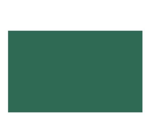 ニッカー デザイナースカラー20ml 549 ビリヤードグリーン