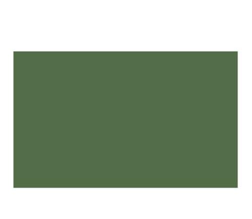 ニッカー デザイナースカラー20ml 552 フォレストグリーン