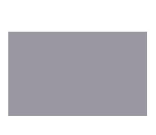 ニッカー デザイナースカラー20ml 558 フレンチグレー