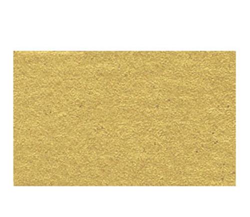 ニッカー デザイナースカラー20ml 561 リッチゴールド