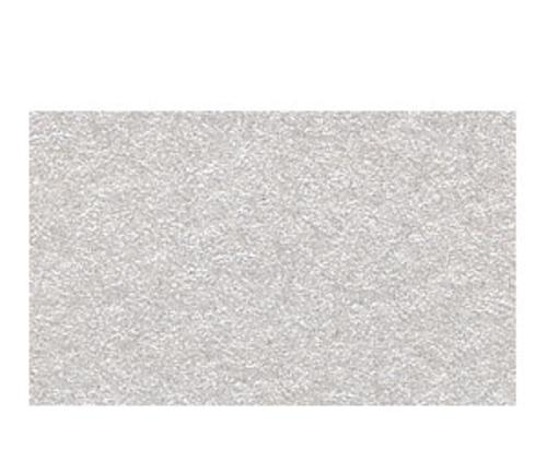 ニッカー デザイナースカラー20ml 563 シルバー