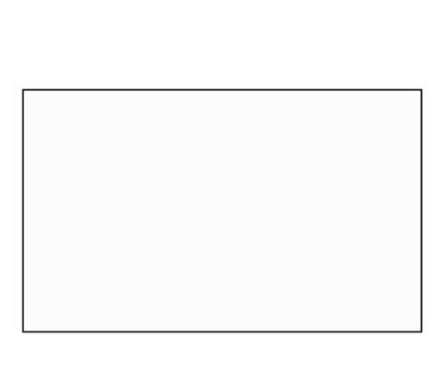 ニッカー デザイナースカラー20ml 570 パーマネントホワイト