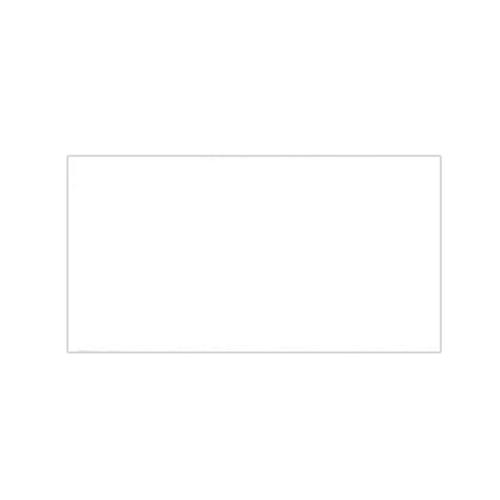ニッカー アクリックガッシュ20ml AG001 ホワイト