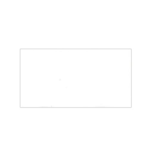 ニッカー アクリックガッシュ20ml AG004 シェルホワイト