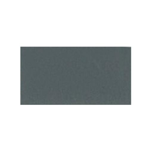 ニッカー アクリックガッシュ20ml AG007 ニュートラルグレー(2)