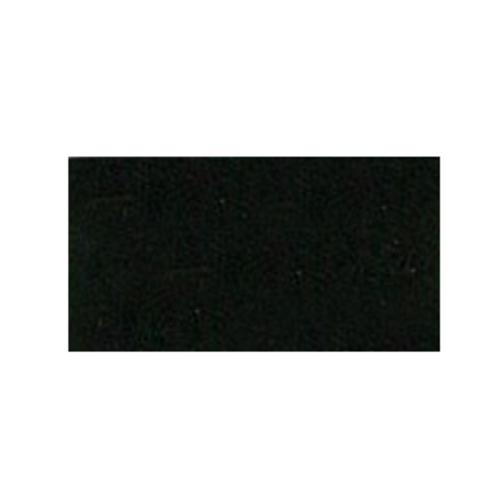ニッカー アクリックガッシュ20ml AG009 ブラック
