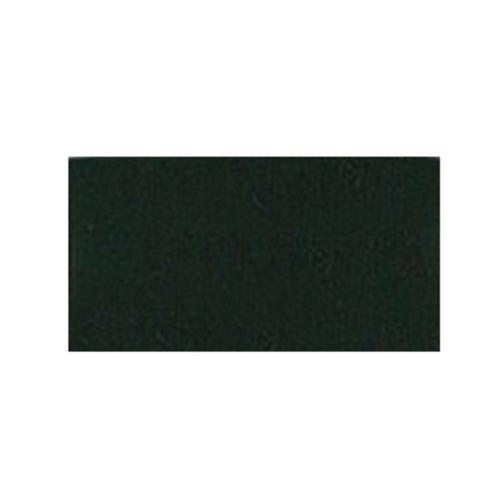 ニッカー アクリックガッシュ20ml AG010 ランプブラック