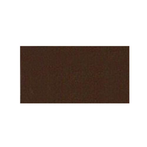 ニッカー アクリックガッシュ20ml AG011 チョコレート