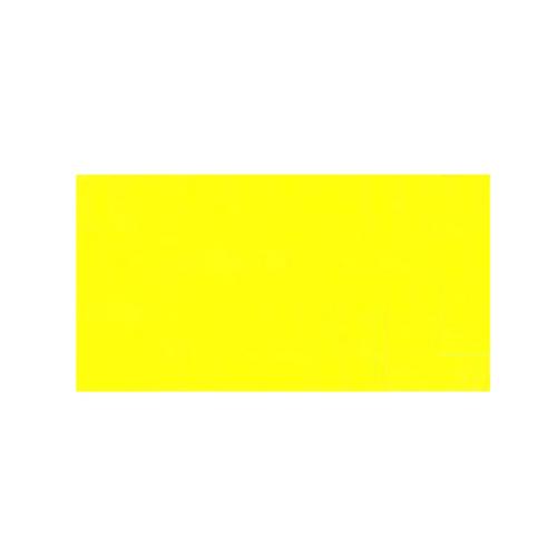 ニッカー アクリックガッシュ20ml AG019 レモンイエロー