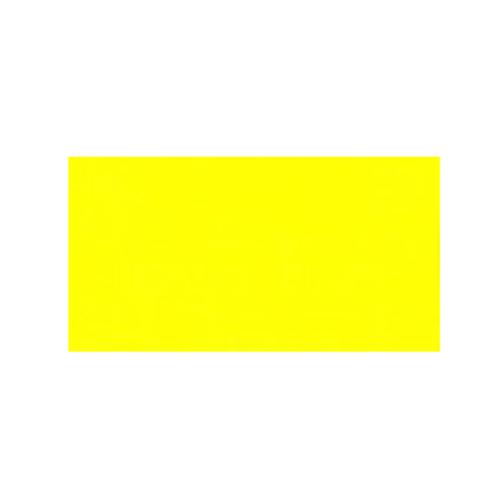 ニッカー アクリックガッシュ20ml AG020 パーマネントレモン