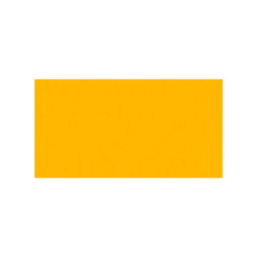 ニッカー アクリックガッシュ20ml AG023 イエローディープ
