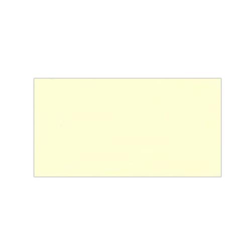 ニッカー アクリックガッシュ20ml AG025 シェルイエロー