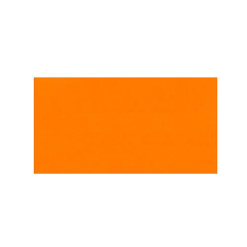 ニッカー アクリックガッシュ20ml AG026 イエローオレンジ