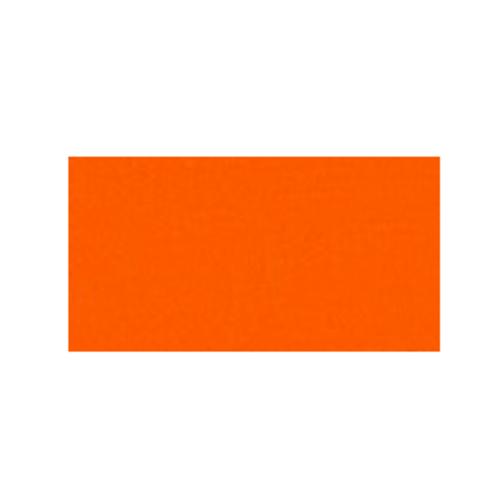 ニッカー アクリックガッシュ20ml AG027 オレンジ