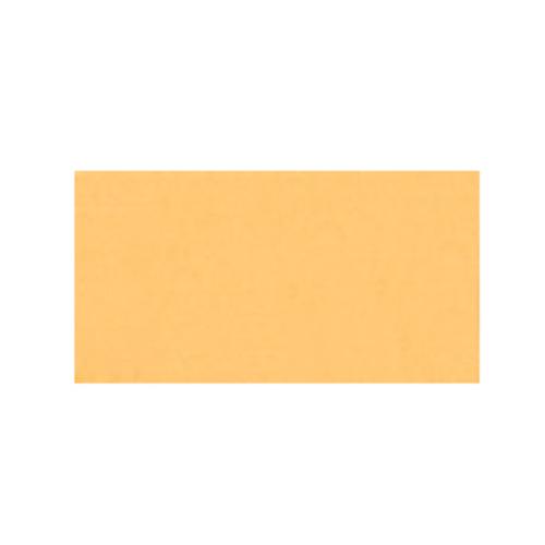 ニッカー アクリックガッシュ20ml AG029 シャーベットイエロー