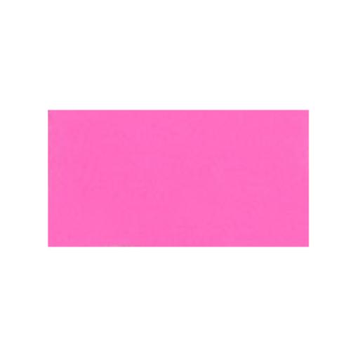 ニッカー アクリックガッシュ20ml AG041 ピンク