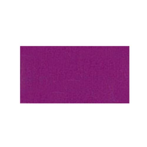 ニッカー アクリックガッシュ20ml AG045 レッドバイオレット