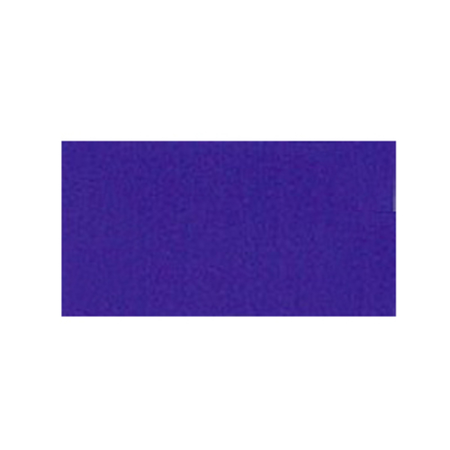 ニッカー アクリックガッシュ20ml AG049 バイオレット