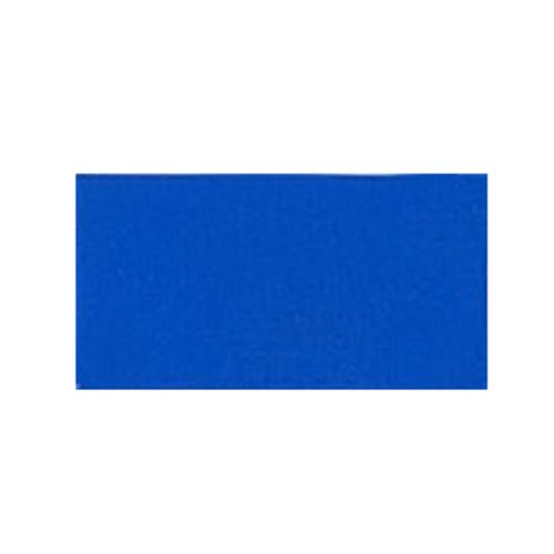 ニッカー アクリックガッシュ20ml AG056 コバルトブルー