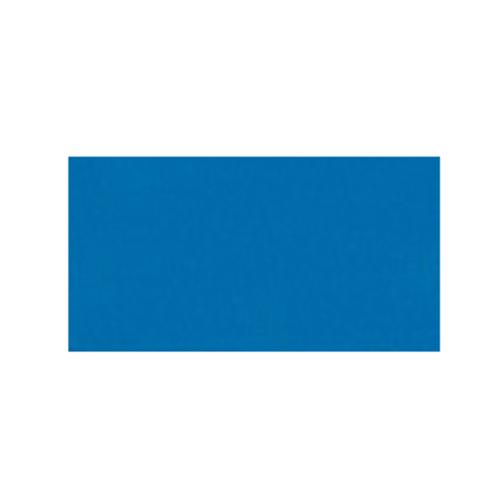 ニッカー アクリックガッシュ20ml AG061 セルリアンブルー