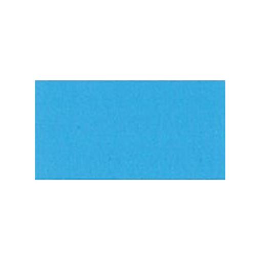 ニッカー アクリックガッシュ20ml AG062 ライトブルー