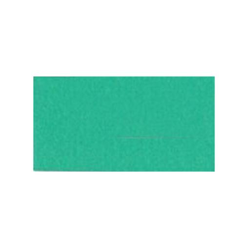ニッカー アクリックガッシュ20ml AG069 ミントグリーン